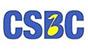 csbc-logo-1